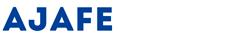 AJAFE News